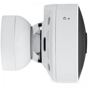 UVC Micro, G3, EU2