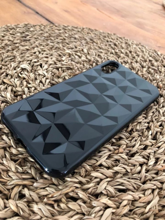 Husa iPhone Diamond Luxury1
