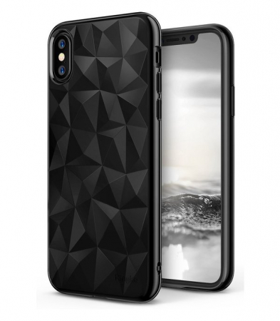 Husa iPhone Diamond Luxury0
