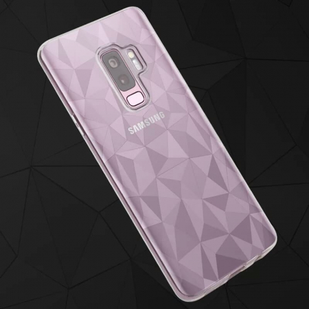 Husa Samsung Diamond