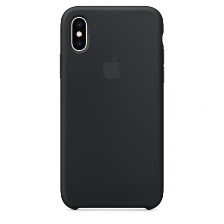 Husa Silicon iPhone