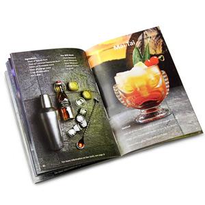 100 Retete de cocktail [4]