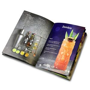 100 Retete de cocktail 5