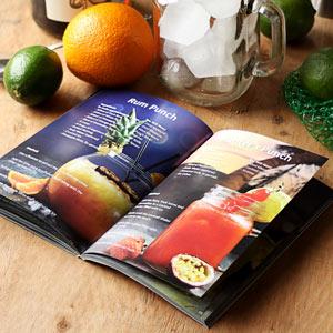 100 Retete de cocktail 3