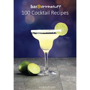 100 Retete de cocktail 0