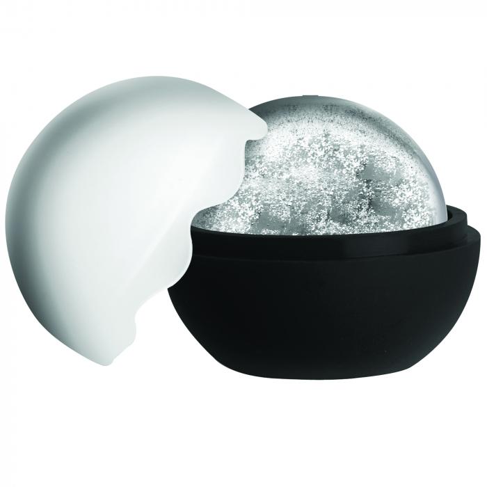Pahar whisky The Rock + Ice ball 4