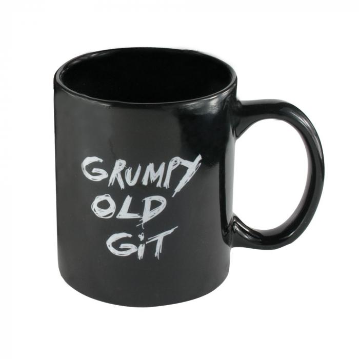Cana Grumpy Old Git 1