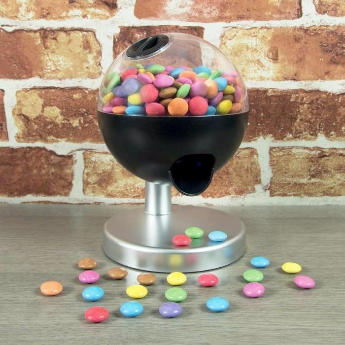 Dispenser pentru bomboane 1
