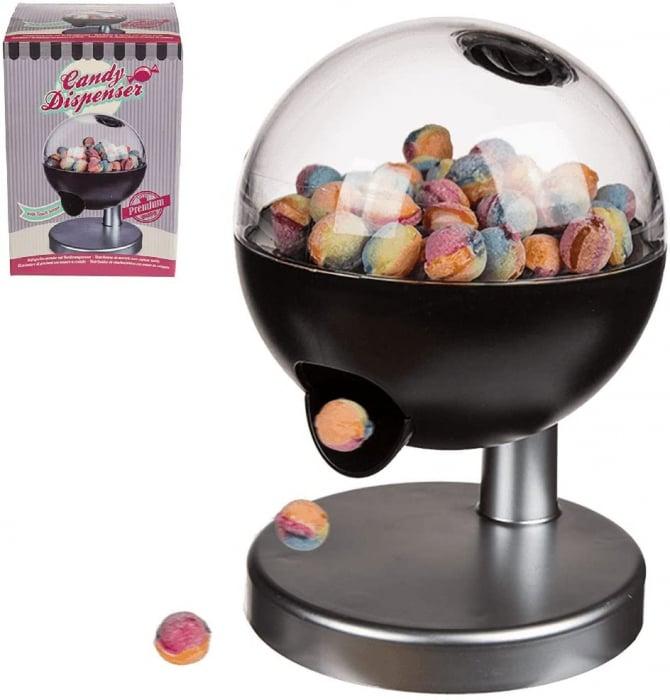 Dispenser pentru bomboane [3]