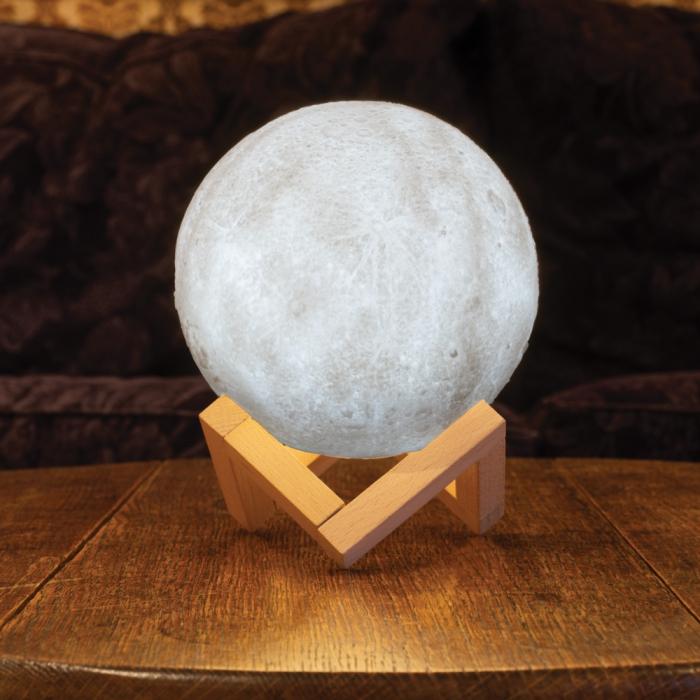 Lampa led tip Luna 1