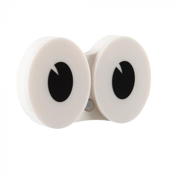 Lampa Ochii din umbra 3