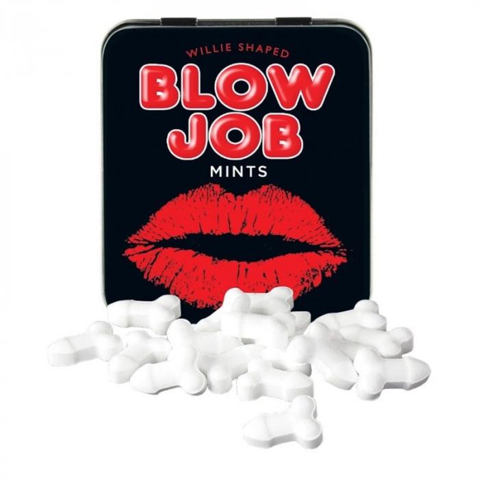 Blowjob 0