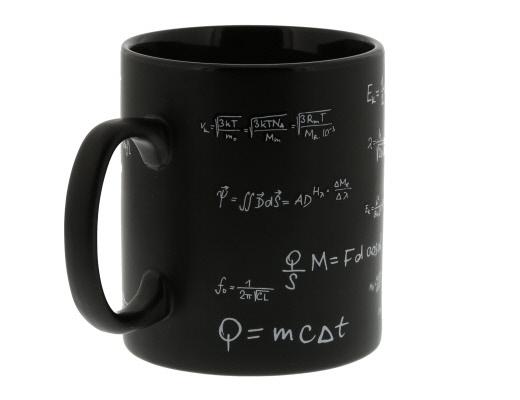 Cana Matematicianului 2