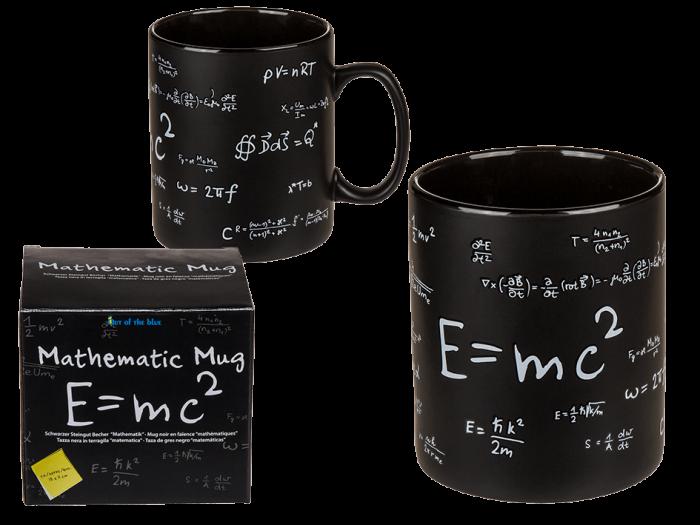Cana Matematicianului 3