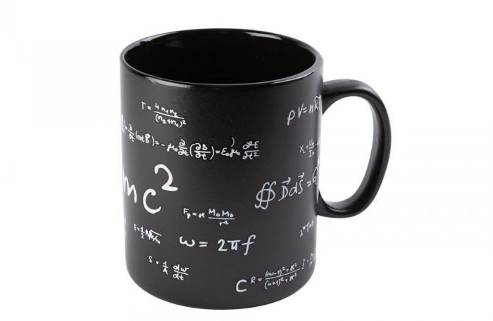 Cana Matematicianului 0