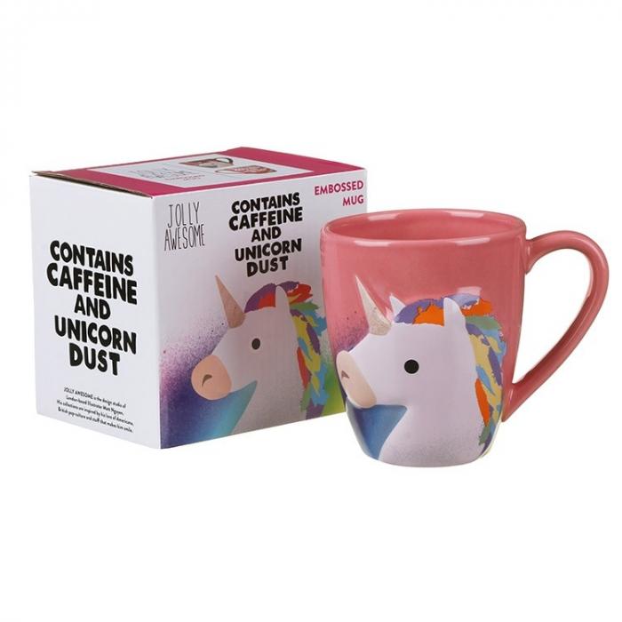cana unicorn [2]