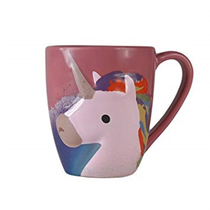cana unicorn [0]