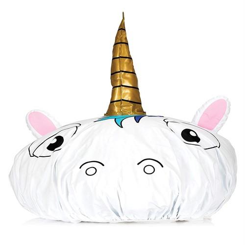 casca dus unicorn 0