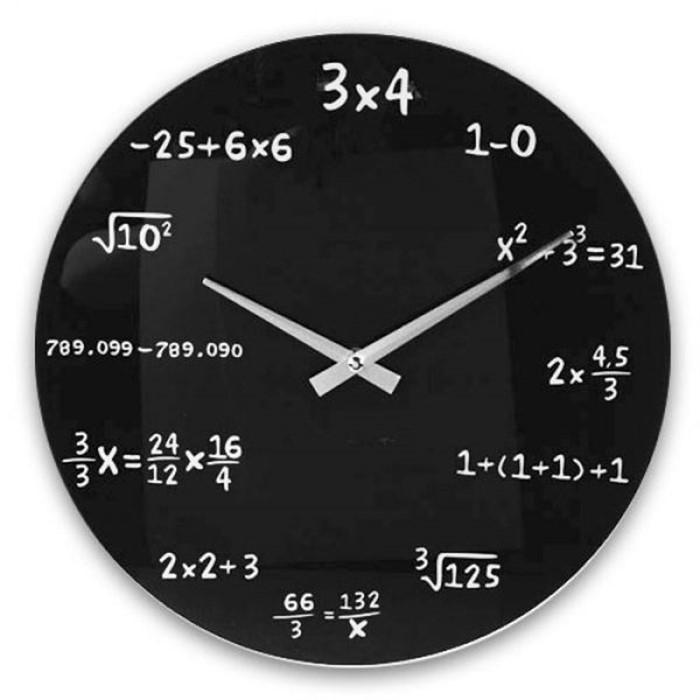 ceas matematica 1