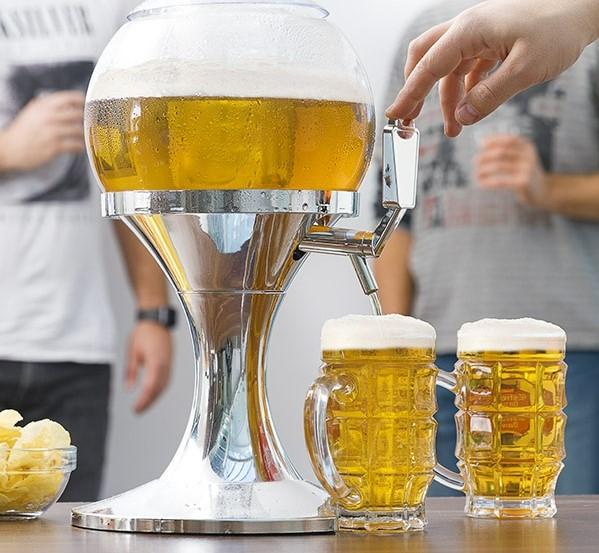 dozator bere [0]