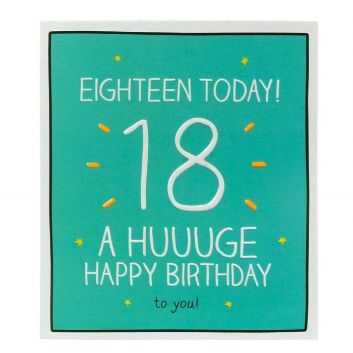 felicitare 18 ani 0