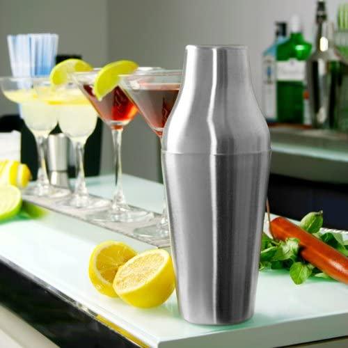 French Shaker 570 ml 3