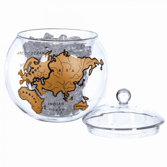 Ice Bucket - Glob Vintage 1
