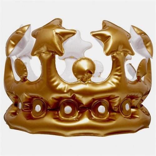 coroana sarbatoritului 1