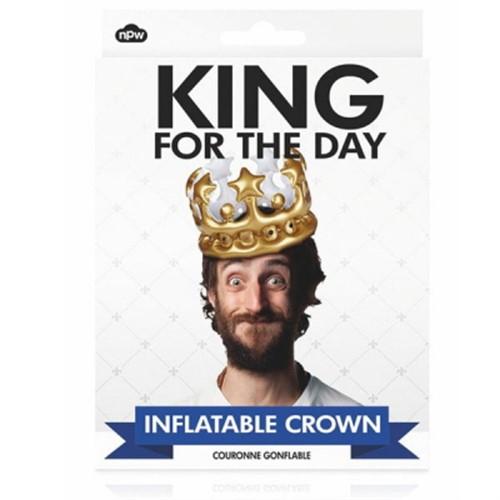 coroana sarbatoritului 2