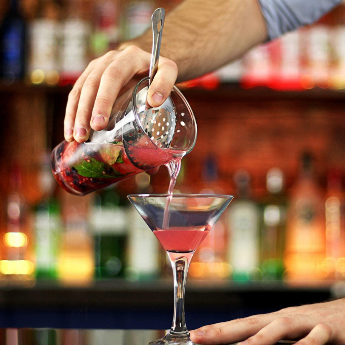 Kit Barman 10 piese 3
