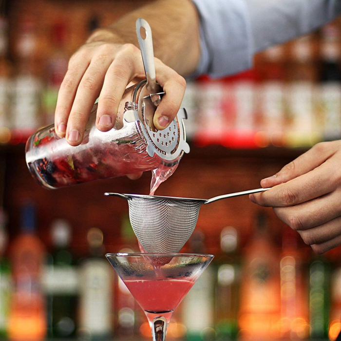 Kit Barman 10 piese 4