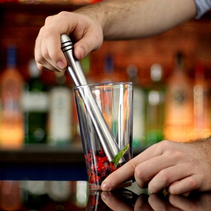 Kit Barman 10 piese 5