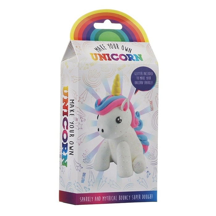 make your unicorn 0