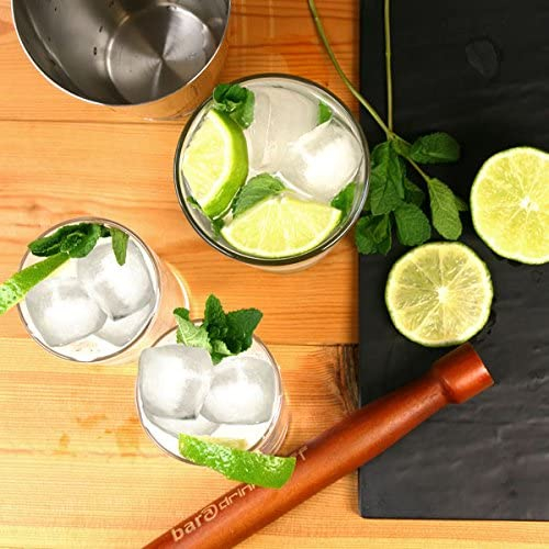 Kit Mojito Cocktail 3