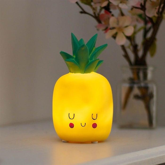 lampa ananas 0