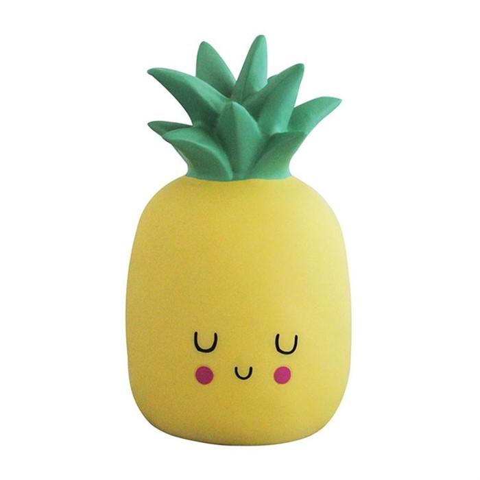 lampa ananas 2
