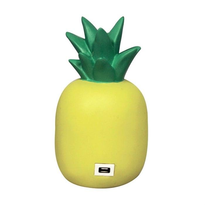 lampa ananas 3