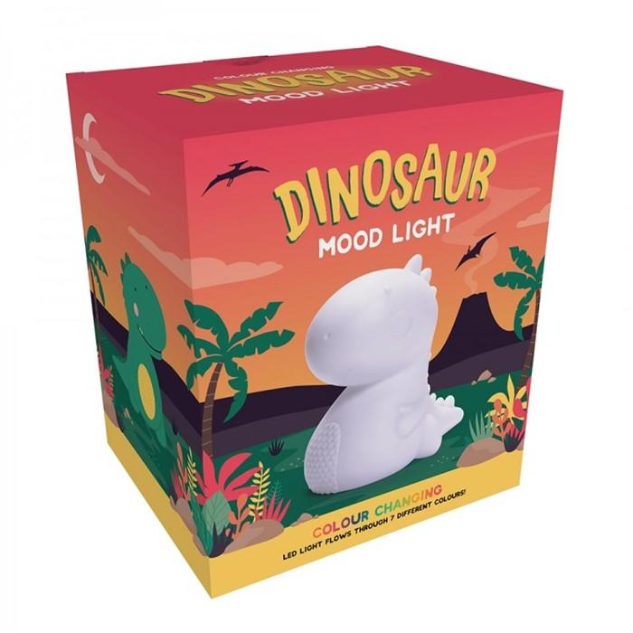 lampa dinozaur 4