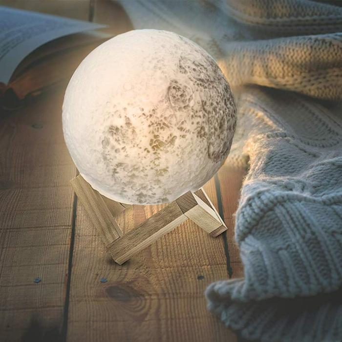 Lampa led tip Luna [0]
