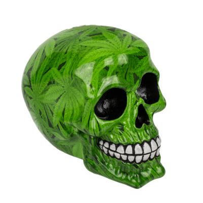 Pusculita craniu [0]