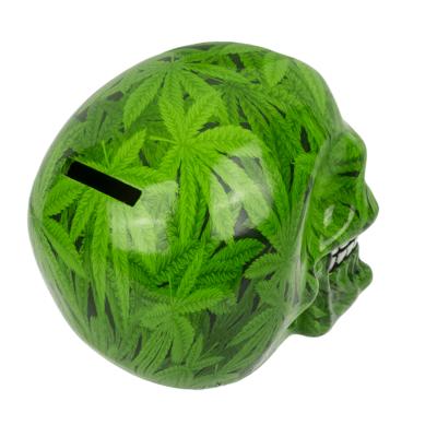 Pusculita craniu [2]