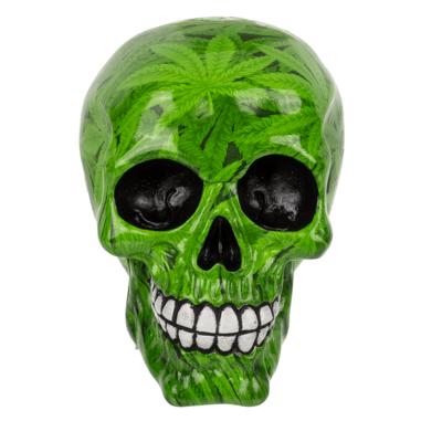 Pusculita craniu [1]
