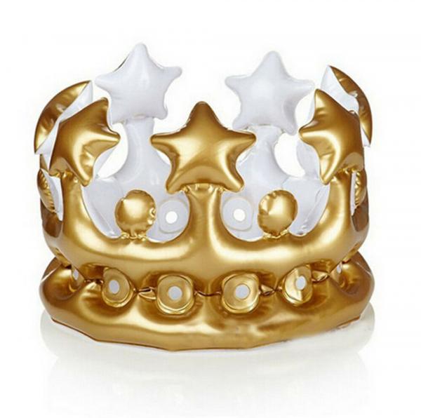 coroana sarbatoritei 1