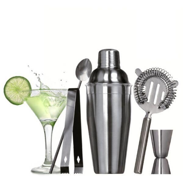 set de cocktail classic 1