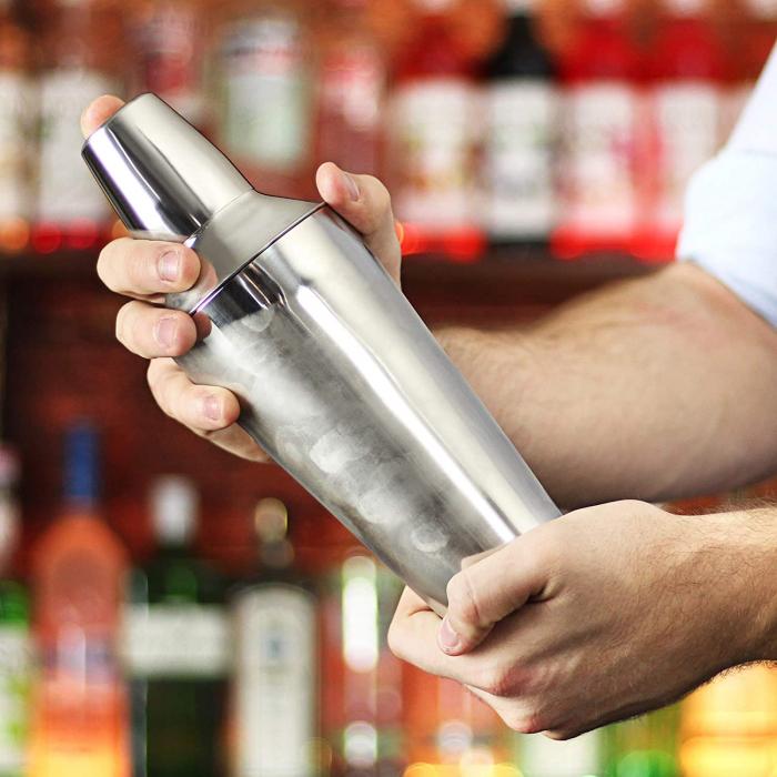 Set Cocktail 1