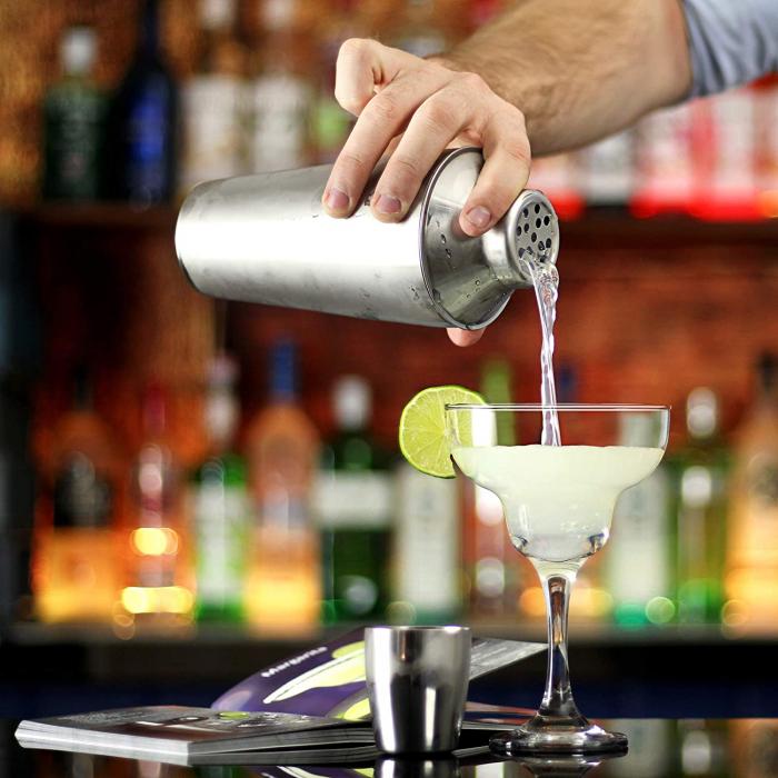 Set Cocktail 2