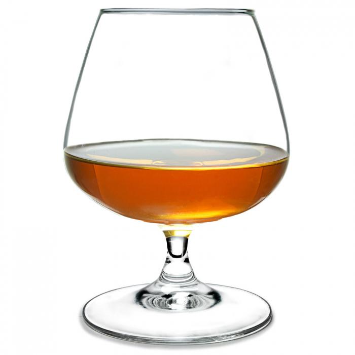 Suport incalzitor cu pahar Cognac [6]