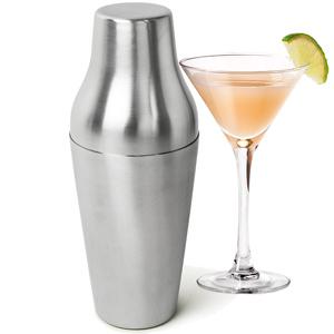 French Shaker 570 ml 0