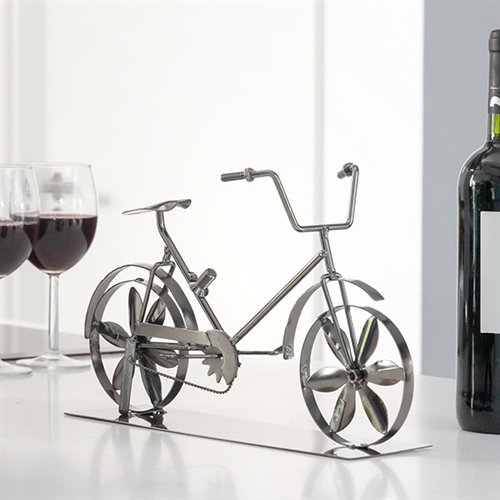 suport sticla vin 1