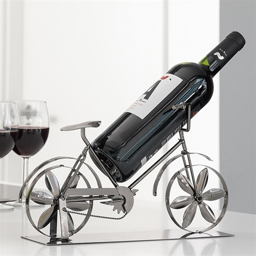 suport sticla vin 0